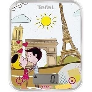 Tefal BC5125V0 Ζυγός κουζίνας Optiss Paris