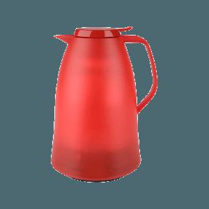 Tefal K30301 Ισοθ/κή Κανάτα Mambo 1L Ροζ-κόκκινη