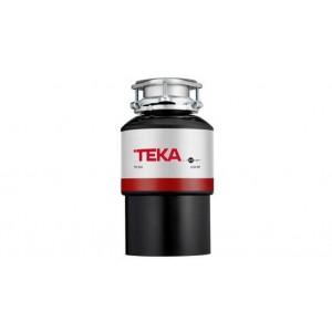 Teka Σκουπιδοφάγος TR 550(F.901)