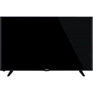 "Telefunken Τηλεόραση 50FB5500 50"" SMART DIRECT LED TV, FHD, 600 Hz"