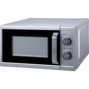 Telemax MM720CUK Φούρνος Μικροκυμάτων