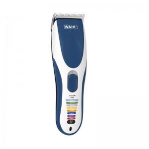 Wahl Κουρευτική μηχανή Colorpro Cordless 09649-016