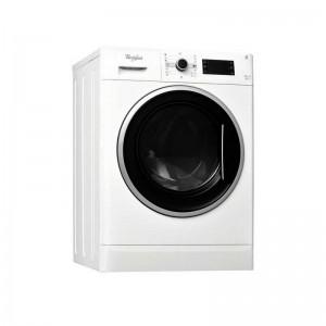 Whirlpool WWDC9716 Πλυντήριο-Στεγνωτήριο 9kg-7kg