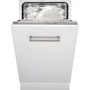Zanussi Πλυντήριο Πιάτων ZDTS102