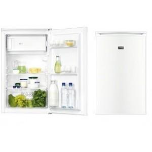 Zanussi Μονόπορτο Ψυγείο ZRG10800WA Α+