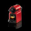Krups Nespresso Inissia XN1005s Κόκκινη & Δώρο κάψουλες