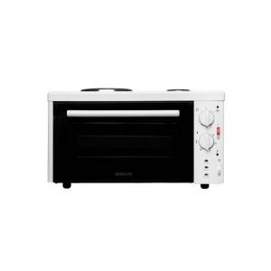 Davoline EC350 Chef Κουζινάκι