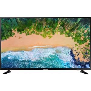 Samsung UE50NU7022KXXH Τηλεόραση Smart 4K TV