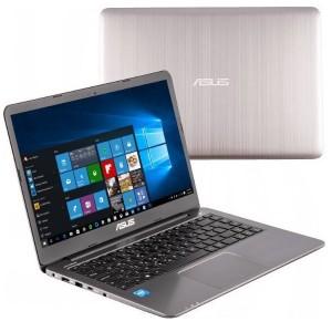 ASUS NB L403NA-GA013TS (N3350/4GB/32GB/W10)