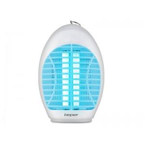 Beper VE.750 Εντομοπαγίδα UV 4watt