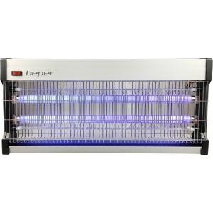 Beper VE.702 Εντομοπαγίδα UV 40watt