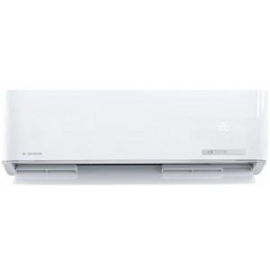 BOSCH Κλιματιστικό B1ZAI1241W/B1ZAO1241W