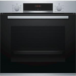 Bosch Εντοιχιζόμενος φούρνος HBA534ES00