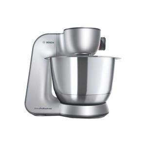 Bosch Κουζινομηχανή MUM59343