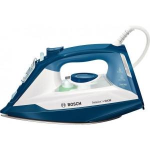 Bosch Σίδερο Ατμού TDA3024020