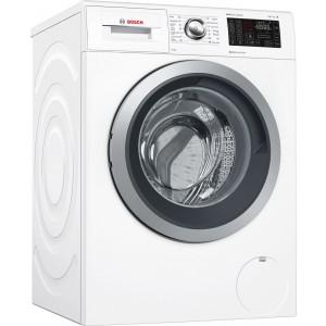 Bosch Πλυντήριο ρούχων WAT28561BY 9kg 1400στρ Α+++