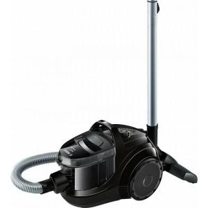 Bosch BGS1K330 Σκούπα με κάδο