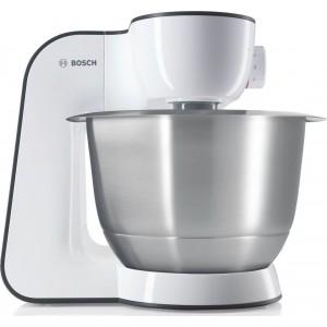 Bosch MUM52120 Κουζινομηχανή