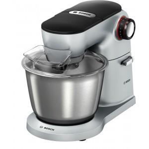 Bosch MUM9A32S00 Κουζινομηχανή