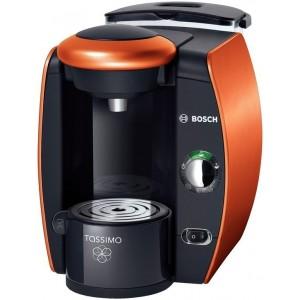 Bosch TAS4014 Tassimo T40 Series