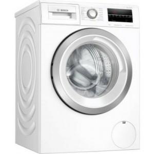 Bosch WAU28T08GR Πλυντήριο ρούχων εμπρόσθιας φόρτωσης 8kg 1400rpm C