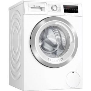 Bosch WAU28T28GR Πλυντήριο ρούχων 8kg 1400στρ C