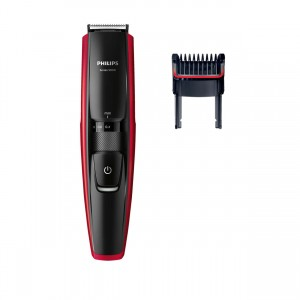 Philips Κοπτική Μηχανή BT5203/15 Beardtrimmer Series 5000