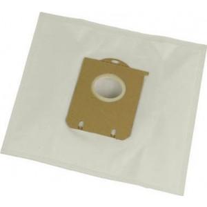 BXL-51865 - BasicXL-Philips S-bag / Electrolux 10τμχ.+φιλτρο