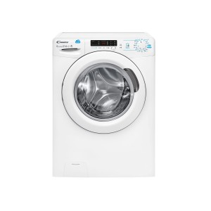 Candy CSWS 485D/5-S Πλυντήριο-Στεγνωτήριο 8/5kg