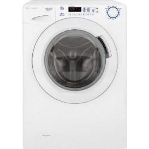 Candy Πλυντήριο Ρούχων GSV1310D3/1-S 10kg 1300στροφές A+++