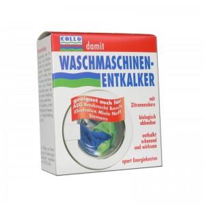 Collo Damit 022 Ειδικό Αφαλατικό Πλυντηρίου Ρούχων