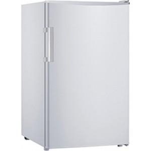 Davoline Ψυγείο Μονόπορτο NPR 85 W NEXT (102Lt A++)
