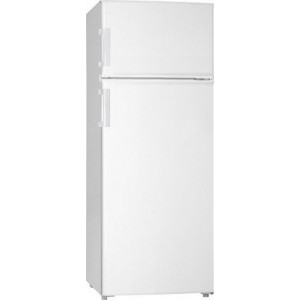 DAVOLINE RF 217 W Δίπορτο ψυγείο