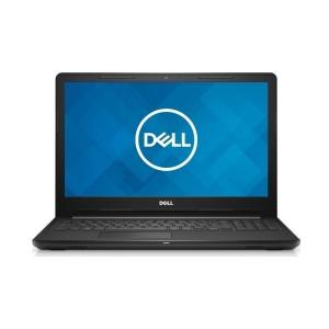 Dell Inspiron 3567 (i3-7020U/4GB/1TB/W10)