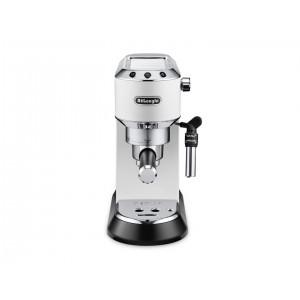 Delonghi Μηχανή Espresso Cappuccino EC 685.W