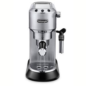 Delonghi EC685.M Μηχανή Espresso