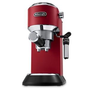 Delonghi EC685.R Μηχανή Espresso