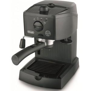 Delonghi Καφετιέρα Espresso EC151.B