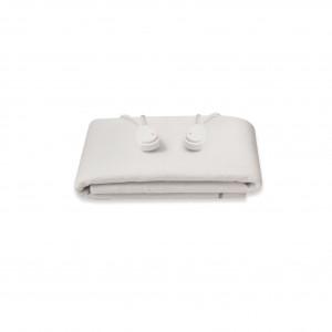 Dream Ηλεκτρική Κουβέρτα Διπλή Aloe Vera
