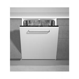 Teka Εντοιχιζόμενο Πλυντήριο Πιάτων DW1 605 FI A++