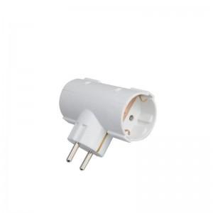 Eurolamp Ταφ Σούκο 147-10004