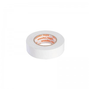 Eurolamp Ταινία 19x20 Λευκή 147-34000