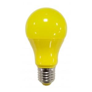 Eurolamp Λάμπα LED SMD Εντόμων 7W E27 220-240V 147-80981