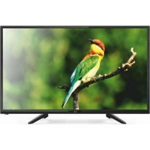 """F&U FL24112 Τηλεόραση HD Ready 24"""""""