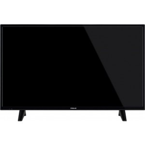 Finlux Τηλεόραση 32FHB4001 LED