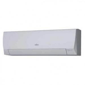 Fujitsu ASYG/AOYG09LLCB Inverter Kλιματιστικό Tοίχου