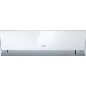 Fujitsu Κλιματιστικό ASYG12LLCB Inverter 12000 BTU A++/A