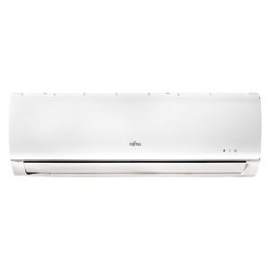 Fujitsu ASYA09KLWA Κλιματιστικό Inverter 9.000btu Inverter ΚΛΑΣΗ Α++ / Α+++