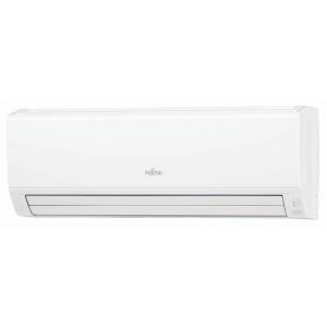 Fujitsu ASYG18KLCA Κλιματιστικό Inverter 18000btu R32 A++/A+++