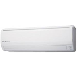 Fujitsu Κλιματιστικό Inverter ASYG18LFC